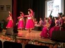 Indiranagar Sangeetha Sabha Conference / Bangalore