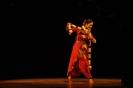International Dance Alliance 2012 - Chennai