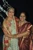 Kala Darsana Silver Jubilee Celebrations