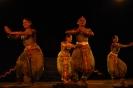 Lakshmi Ramaswamy's