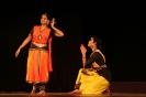Lakshmi Ramaswamy's 'Sundara Kandam'