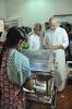 Lalgudi Jayaraman passes away