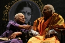 M. S. Subbulakshmi 100: Celebrations in Chennai