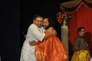 Mridangist J. Vaidhayanathan shares his life experiences