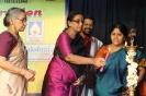 Naadhabrahmam 14th year celebration / Chennai