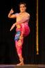 Nartaka dance festival