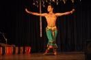 Nartaka Dance Festival - 2013 / Chennai