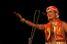 Natya Rasaprabandha Kuchipudi dance-drama fest / Chennai