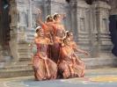 Natyanjali 2013