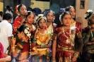 Natyanjali 2015 / Kumbakonam