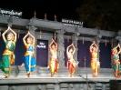 Natyanjali 2017 / Chidambaram