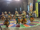Natyanjali 2017 / Thiruvaiyaru