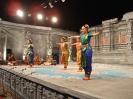 Natyanjali Dance Festival 2014