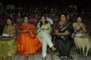 Natyarangam 2012 - Opening day