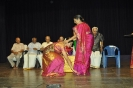 Natyarangam 2013 - Bhoopaala bharatham