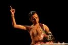 Natyarangam dance fest 2015 / Chennai
