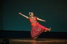 Natyarangam dance fest 2017 / Chennai