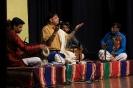 O S Arun presents Fest / Chennai