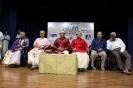 Pallavi Darbar Carnatic music fest / Chennai