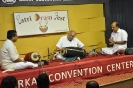 Patri Drum Fest - 2013 /  Chennai