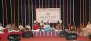 Percussive Arts Centre - 2013 fest, Bangalore.
