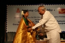Postage on India's great music maestros