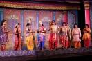 Purana Nataka Vizha / Tamil Nadu Eyal Isai Nataka Manram, Chennai