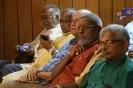 Remembering Mandolin Shrinivas / Chennai