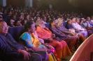 Remembering Mandolin Shrinivas at The Music Academy