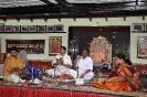 Rudrapatna music fest - 2012