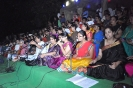 Rudrapatna Sangeethothsava 2016: Bangalore