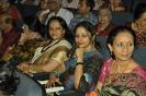 'Sammohanam' at The Music Academy