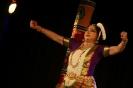 Sarasalaya Platinum Jubilee Celebration / Chennai