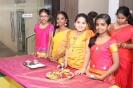 Sarasalaya 70th year Platinum Jubilee Celebration