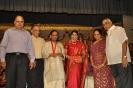 Season's first fest opens: Bharatiya Vidya Bhavan