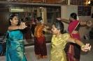 Snapshots of Vijayadasami - 2013 / Chennai