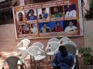 Sri Ramanavami Music Fest 2014 : Bangalore