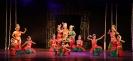 Sri Saraswathy Gana Nilayam Platinum Jubilee Celebrations - 2014