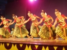 Sri Thyaga Brahma Gana Sabha fest opens