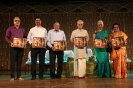 Srikala's 50 years of dance / Chennai