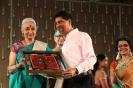 Srikala's 50 years of dance / Chennai