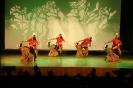 Tharanginee 25th Anniversary Celebrations