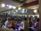 Thyagaraja aradhana 2017