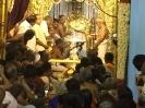 Thyagaraja aradhana 2019 / Thiruvaiyaru