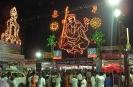 Thyagaraja aradhana for 2011 starts on Jan.21