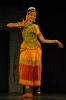 Tribute to dance guru k j sarasa. Chennai