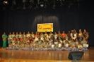 Udupi Lakshminarayan celebrates golden jubilee