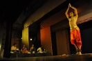'Vaggeyabharatham' is thematic dance fest in Chennai