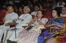 'Vaggeyabharatham' is thematic dance fest in Chennai