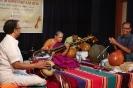 Veena fest / Chennai